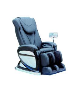 Poltrona elettrica per anziani e disabili - Giove