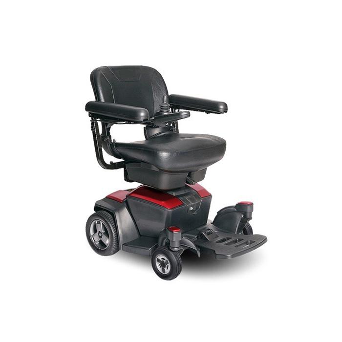 Scooter Capri Shop Montascale Scooter E Poltrone Per Anziani E Disabili Freemo