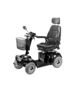 Scooter elettrico per anziani e disabili - Orizzonte